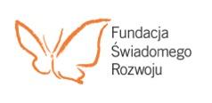 Fundacja Świadomego Rozwoju