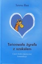 11-tancowala-zyrafa