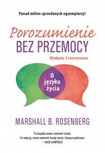 Marshall B Rosenberg_Porozumienie podrecznik.indd