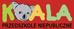 koala_LOGO_CMYK_RED