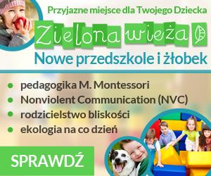 zielona_wieza